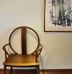 Oriental Dining Room:: Modern Oriental Decoration for Stylish ...