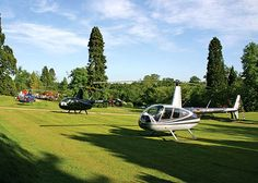 Ashdown Park Hotel and Country Club, Forest Row Country Hotel, SLH