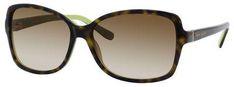 KATE SPADE Ailey/S Sunglasses