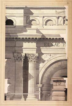 Barth, Christian Julius 1873 School of Architecture Rajz.JPG (1024×1511)