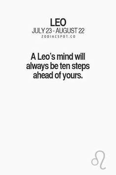 Outrageous Leo Horoscope Tips – Horoscopes & Astrology Zodiac Star Signs Leo Horoscope, Astrology Leo, Leo Virgo Cusp, Taurus, Leo Quotes, Zodiac Quotes, Strong Quotes, Qoutes, Leo Vixx