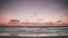 http://montanarosepainter.tumblr.com/post/102873345847/capturedphotos-crashing-waves-theres-just