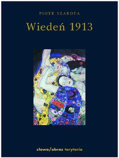 Wieden 1913 - ebook Wiedeń 1913 to próba rekonstrukcji świata, który odszedł bezpowrotnie wraz z I wojną światową, a jednocześnie wyprawa do źródeł nowoczesności. Rok 1913 to fascynujący czas ścierania się starych i nowych idei, nie tylko w muzyce, malarstwie i literaturze, ale także w nauce i w życiu codziennym, Wiedeń jest miejscem, gdzie widać to ze szczególną wyrazistością.  Na kartach książki spotykają się wybitni artyści – Schiele i Kokoschka, wielcy kompozytorzy – Schönberg i…