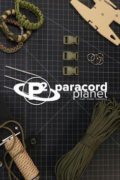 The Survival Gear Network Online! Paracord Braids, Paracord Knots, 550 Paracord, Paracord Bracelets, Paracord Supplies, Paracord Projects, Paracord Ideas, Emergency Preparedness, Survival