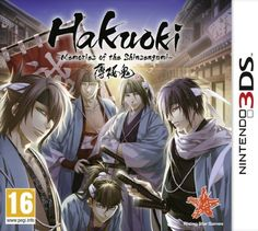 Hakuoki: Memories of the Shinsengumi - Limited Collector'... https://www.amazon.co.uk/dp/B00FMJL7B0/ref=cm_sw_r_pi_dp_x_My2cAbP2ZW627