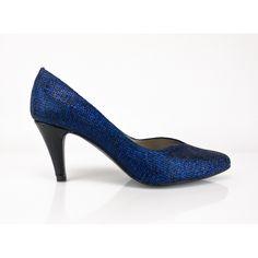 #Zapatos #moda #fantasía #tacones #diseño #madrid #hechosamano #MADEINSPAIN #CUSTOMMADE #MADETOORDER #SHOES #SCARPE #SCHUHE #CHAUSSURES #OINETAKOAK #SABATES JORGELARRANAGA.COM