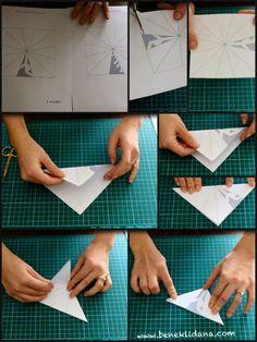 70 Best 100 Handmade Bags images  d96ef8ea46c4a