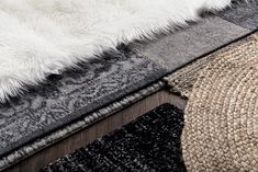 Shop online for rugs & carpets in our Rugs & curtains range at Free standard delivery for orders over Carpets Online, Buy Rugs, Home Rugs, Soft Furnishings, Rugs On Carpet, Essentials, Range, Sleep, Home Decor