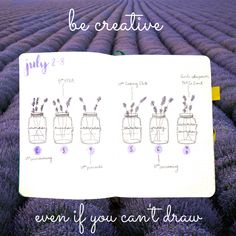 Love pretty bujo layouts but can't draw? No problem. MoxieDori makes stencils just for you. Create gorgeous bullet journal layouts - even if you're not artsy. Bullet Journal Health, Bullet Journal Tracker, Bullet Journal Spread, Bullet Journal Layout, Bullet Journal Inspiration, Journal Ideas, December Bullet Journal, Create A Recipe, Drawing S