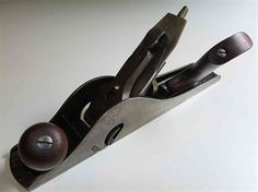 10 1/4. Superb Stanley No 10 1/4 Carriage Makers Plane @ www.theoldtoolshed.co.uk