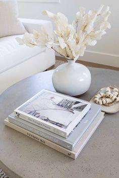 #SanClementeProject #PureSalt #PureSaltInteriors #SanClemente San Clemente, Dining Nook, Organic Modern, Florida Home, Modern Boho, Living Room Inspiration, Room Set, Interior Styling, Interior Design