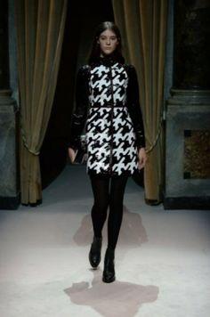 tendenze-sfilate-milano-moda-autunno-inverno-2014-2015-fantasie-fay