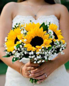 Fresh Wedding Theme for 2015 | Mine Forever