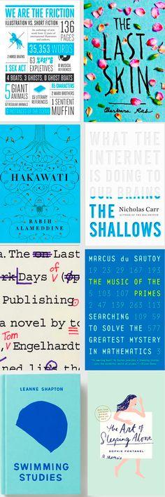 bookarchive