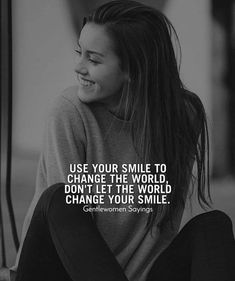 Positive Quotes For Girls Relationships Positive Quotes For Life Happiness, Positive Attitude Quotes, Attitude Quotes For Girls, Attitude Thoughts, Happy Quotes For Girls, Quotes Wolf, Wisdom Quotes, Classy Quotes, Girly Quotes