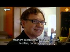 Dutch television series Tegenlicht produced an episode around the theme of Peter Diamandis' book abundance // VPRO Tegenlicht - Overvloed - YouTube