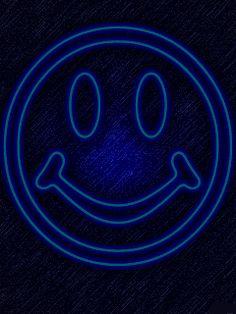 Buona domenica a tutti www studiobianchivicard it smile pinterest
