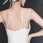 いいね!11件、コメント1件 ― Dress Partyhimeさん(@dresspartyhime)のInstagramアカウント: 「💋2017 New Collection from Seoul Korea💄 Dress PARTYHIME is a Wholesale Shop of beautiful Made-In-…」
