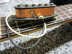 50s les paul wiring diagram 1 50s les paul wiring. Black Bedroom Furniture Sets. Home Design Ideas