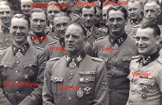 Westernhagen & officers of LSSAH.jpg