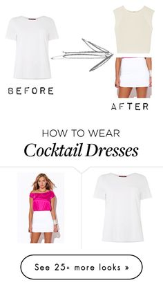 """I made a new outfit out of a shirt"" by pinky62111 on Polyvore featuring MaxMara, ADAM and nordstrom"