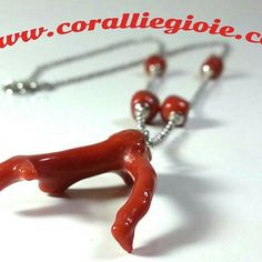 www.coralliegioie.com  Vendita INGROSSO e DETTAGLIO di gioielli in corallo e argento 925 #gioielli #l4l #ciao #buonaserata #buonasera #food #hi #hello #goodevening #goodnight #goodjob #blowjobbb #sardegna #ischia #firenze #napoli #sorrento #dettofatto #canale5 #collana #argento #pandora #tiffanyandco #tiamo #loveyou #regalo #present #like4like