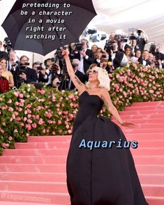 Wheres hair and makeup? Aquarius Funny, Astrology Aquarius, Aquarius Traits, Aquarius Quotes, Aquarius Woman, Age Of Aquarius, Zodiac Signs Horoscope, Zodiac Star Signs, Aquarius Season