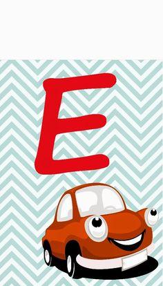 E.jpg (671×1178)