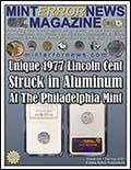 minterrornews.com Sell Coins, News Magazines, Personalized Items, Mini, Cards, Maps, Playing Cards