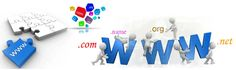 Website Design And Web Development Services   Company   Agency