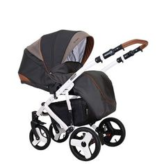 Carucior Florino 3 in 1 F03 Coletto Ball Dresses, Baby Strollers, Children, Baby Prams, Young Children, Gala Dresses, Boys, Ball Gown Dresses, Kids