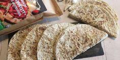 edesburgonyas-laska-krumplilangos-szafi-free-hajdinamentes-rostcsokkentett-univerzalis-lisztkeverekbol Bread, Food, Brot, Essen, Baking, Meals, Breads, Buns, Yemek