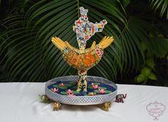 Namaste - Welcome to India! - cake by Kruti Incredible India, Welcome, Namaste, The Incredibles, Cakes, Artist, Cake Makers, Kuchen, Artists