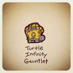 Ohana Honu Hawaiian Sea Turtle Newbaby Baby Romper Summer Short Sleeve Jumpsuit Novelty Funny Gift