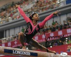 Anatomy Practice, Simone Biles, Usa Olympics, Dynamic Poses, Recent Events, Ebony Women, Black Girls Rock, World Championship, Strong Women