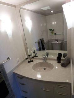 Bathroom Tiles Victoria Bc pinterest • the world's catalog of ideas