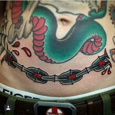 Tattoo by: @chillypete #tattoo #tatoo #tattoos #tatouage #tatuaggio #tatuagem #тату #tatuaje #tat #tats #tattooed #girlswithtattoos #tattooedgirls #ink #inked #inkedgirls #traditional #traditionaltattoos #art #artwork #bold #colorful #look #igers #love #cool #tagsforlikes #tflers #instagood #instalike
