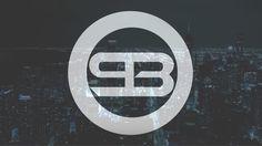 SB Background