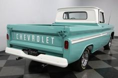 Browsing All Classic Trucks and Auto for sale - Browse our All Classic Trucks Trader. Classic Car Sales, Buy Classic Cars, Classic Trucks, Car Parts, Truck Parts, C10 For Sale, Old Trucks, Old Cars, Chevrolet