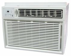 ComfortAire RADS151H 15,000 BTU Window Air Conditioner With 4 Way Airflow by Comfort-aire. $699.99. Cools quickly and efficiently. Great economical choice for summer. Matches any decor perfectly. Easy to use and install. Dehumidification mode effectively captures excess moisture. If you're looking for a way to stay cool this summer then consider the Comfort-Aire RADS-151H 15,000 BTU window air conditioner. This window air conditioner provides exceptional cooling at a rapi...