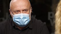 Jeřabiny: Zhubnete a posílíte imunitu. Recepty jsou jednoduché - Žena.cz - magazín pro ženy Face, The Face, Faces, Facial