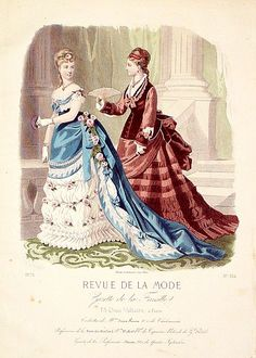 1886 rose evening gown now we would worry that it made my butt look big hmmm how would i. Black Bedroom Furniture Sets. Home Design Ideas