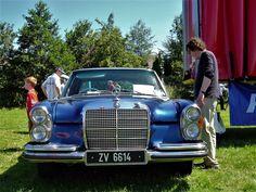Mercedes S Class, Mercedes Benz, Vintage Cars, Antique Cars, Classic Mercedes, Classic Cars, Vintage Classic Cars, Classic Trucks, Retro Cars