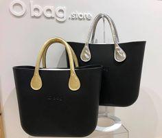 O Bag, Longchamp, Mini, Fashion, Moda, Fashion Styles, Fashion Illustrations