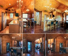 Treehouse Suite Historic Hope Glen Farm Cottage Grove Minnesota Kelly Birch Wedding And Adventure Photography Www
