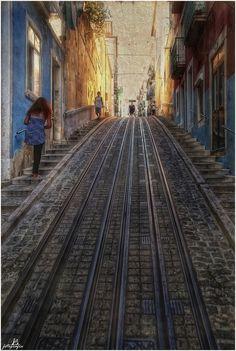 Lisboa, Lisbon, Portugal.