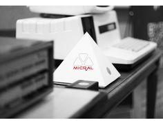 Micral depuis 1972 à ce jour trois générations sur cette photo Fog Computing, Photos, Container, D Day, Pictures