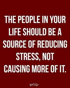 """Tough-Love Quotes To Get You Through Nasty Friend Drama """"The people in your life should be a source of reducing stress, not causing more of it.""""""""The people in your life should be a source of reducing stress, not causing more of it. Tough Love Quotes, Life Quotes Love, New Quotes, True Quotes, Quotes To Live By, Inspirational Quotes, Funny Quotes, Quote Life, Motivational"""
