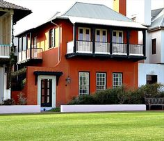 Cottage vacation rental in Rosemary Beach from VRBO.com! #vacation #rental #travel #vrbo