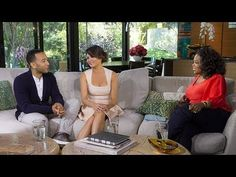 First Look: John Legend & Fiancée, Chrissy Teigen, on Oprah's Next Chapter- http://getmybuzzup.com/wp-content/uploads/2013/06/oprah-john-legend-600x304.jpg- http://getmybuzzup.com/first-look-john-legend-fiancee-chrissy-teigen-on-oprahs-next-chapter/-  John Legend  Fiancée, Chrissy Teigen, on Oprah's Next Chapter (Peek) Oprah sits down with nine-time Grammy winner John Legend to talk about his first solo album in five years and his friendship with Kanye West. John
